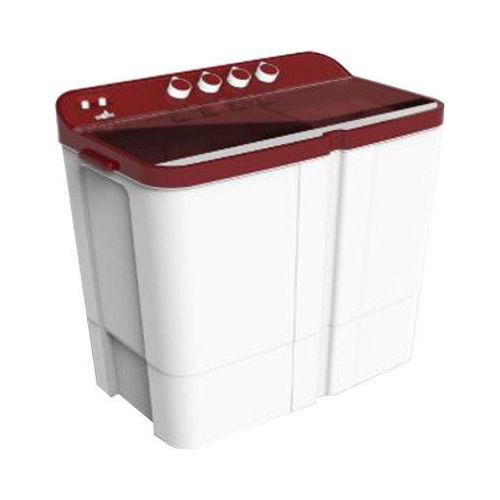 Videocon Top Load Washing Machine Twin Tub 7.5 KG
