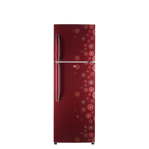 Haier 243 Litres HRF-2903CRC Frost Free Double Door Refrigerator