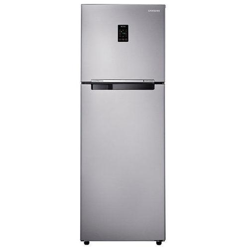 Samsung 345 L RT37K3753SA/HL Double Door Frost Free Refrigerator