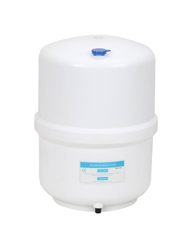 SAY WPT001 12 L Water Tank (Plastic)