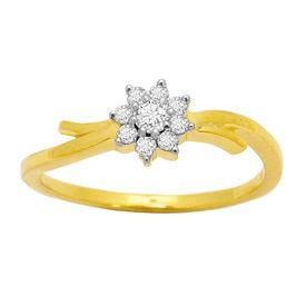 Diamond Rings - GUR0186