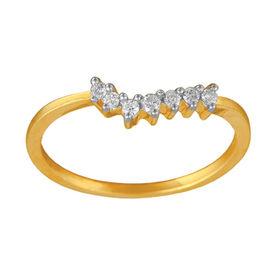 Diamond Rings - BAR683