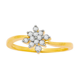 Diamond Rings - GUR0152