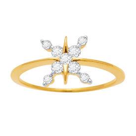 Diamond Rings - DAPS42R