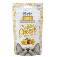 Brit Care Truffles With Cheese (50gms)