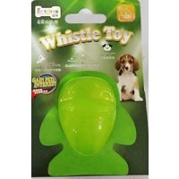 WHISTLE TOY PIG BIG