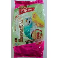 Vitapol Karma FOOD FOR BUDGIE (500gm)