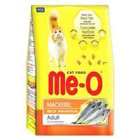 MeO Mackerel Cat Food 3 Kg