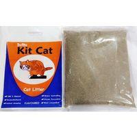 KITCAT CATLITTER 25KG