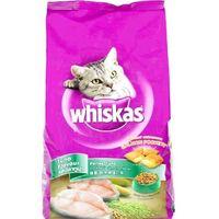Whiskas Tuna Cat Food 7 Kg
