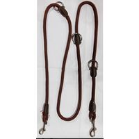 TRAINING LEAD 10 MM WITH TWO HOOKS