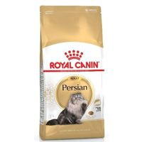 Royal Canin Persian 30 Adult Cat Food 2 KG