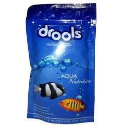 DROOLS AQUA NUTRITION, 90 GMS