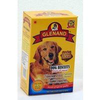 GLENAND BISCUITS LIVER 700GMS