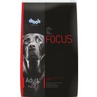 Drools Focus Adult Dog Food 4 Kg