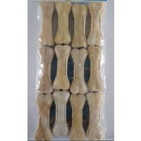 Chew Bone Feed (3 Inch x 12pcs - 500gms)