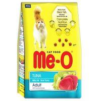 MeO Tuna Cat Food 7 Kg