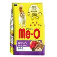 MeO Sea Food Cat Food 1.3 Kg