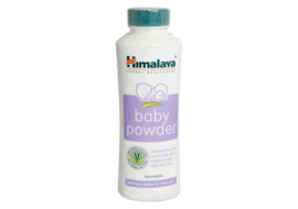 Himalaya Khus Khus Baby Powder, 400 gm