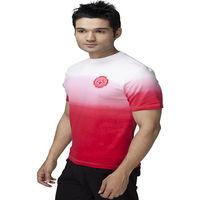 DUSG - Root Chakra Men's Organic Yoga T-shirt, s