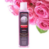 Rustic Art - Biodegradable Rose Shampoo