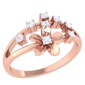 RING (LJRG389), 9, ef-vvs, 14k