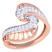 RING (LJRG405), 13, hi-vs/si, 18k