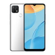 OPPO A15S 4G, 64gb,  fancy white