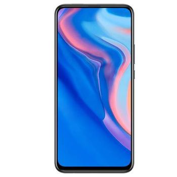 HUAWEI Y9 PRIME 2019 4G DUAL SIM,  midnight black, 64gb