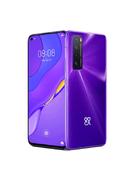 HUAWEI NOVA 7 256GB 5G,  midsummer purple