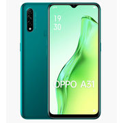 OPPO A31 64GB 4G DS,  lake green, 64gb