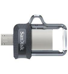 SANDISK DUAL DRIVE 3.0 16GB