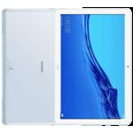 HUAWEI MEDIAPAD T5 10.1 INCH, 32gb, wifi,  mist blue