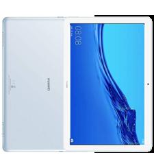HUAWEI MEDIAPAD T5 10.1 INCH, 32gb, 4g,  mist blue