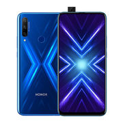 HONOR 9X 128GB 4G DUAL SIM+ HONOR AM66,  sapphire blue