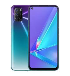 OPPO A92 128GB 4G DS,  purple