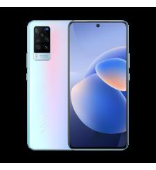 vivo X60 5G,  shimmer blue, 256gb