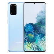 SAMSUNG GALAXY S20 PLUS, 128gb,  light blue, 5g