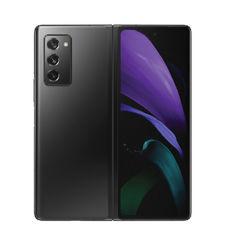 SAMSUNG GALAXY Z FOLD2 5G, 256gb,  mystic black
