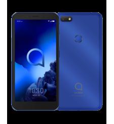 ALCATEL 1V 2019, 16gb,  metallic blue