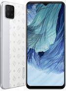 OPPO A73 128GB,  classic silver