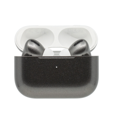 SWITCH PAINT AIRPODS PRO WIRELESS STEEL, gloss