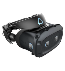 HTC VIVE COSMOS ELITE HMD HEADSET