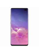 SAMSUNG GALAXY S10 PLUS DUAL SIM,  blue, 128gb