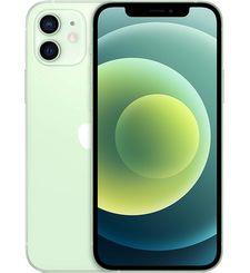 APPLE iPHONE 12, 64gb,  green, 5g