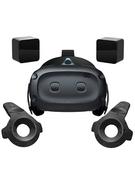 HTC COSMOS ELITE VR FULL KIT