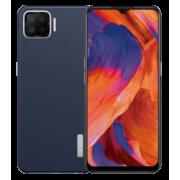 OPPO A73 128GB,  navy blue, 4g