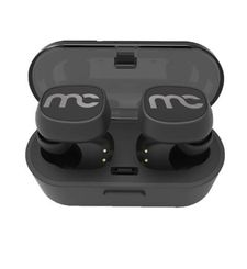 MYCANDY TWS100 TRUE WIRELESS EARBUDS BLACK