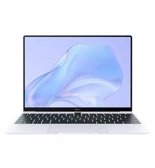 HUAWEI MATEBOOK X 2020, i5,  silver frost, 512gb