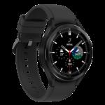 SAMSUNG GALAXY WATCH4 CLASSIC,  black, 46mm